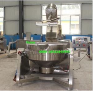 Commercial Popcorn Maker Machine Big Popcorn Machine pictures & photos