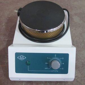Lab Temperature Regulation Hotplate pictures & photos