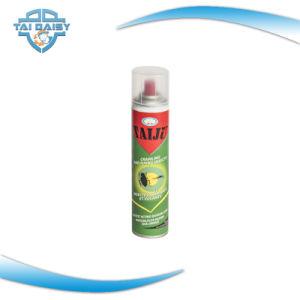 Industrial Mosquito Killer Mosquito Aerosol Spray pictures & photos