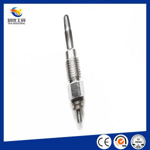 Ignition System High Quality Competitive Auto Engine Heater Glow Plug pictures & photos
