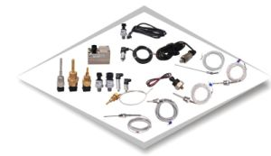 Screw Air Compressor Pressure Sensor Pressure Transducer Pressure Switch 39883137 pictures & photos