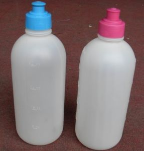 Plastic Drinking Bottle Px6028