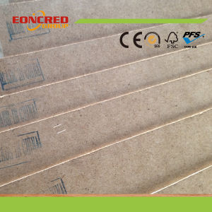 Large Size 1830*3660mm Board Raw MDF pictures & photos