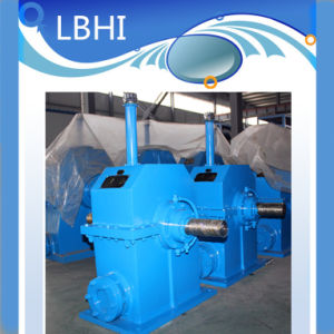 Adjustable Speedhydraulic Coupling for Belt Conveyor pictures & photos