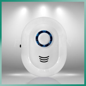 OEM Smoke Formaldehyde Toilet Air Purifier pictures & photos