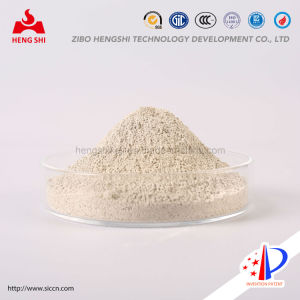 Factory Supply Si3n4/Silicon Nitride Powder pictures & photos