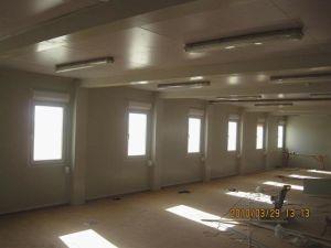 Prefab Classroom/Modular Classroom/Portable School pictures & photos