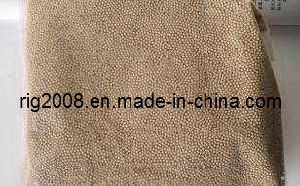 Desiccant for Insulating Glass (high-class molecular sieves)