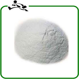 Carboxymethyl Cellulose CAS: 9004-32-4