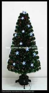 Fiber Optic Tree 8264