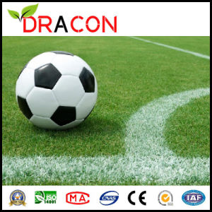 UV Resistant Synthetic Football Turf (G-5501) pictures & photos