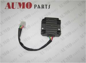 Regulator for Shineray Xy250stxe 250cc ATV ATV Parts pictures & photos