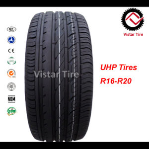 13inch-30inch Cheap Stock PCR Tire Lt SUV Tire Car Tire pictures & photos
