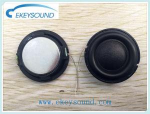 Mini Micro Speaker pictures & photos