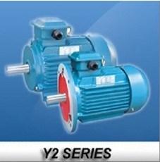 40HP Three-Phase Electromotor Y2 Series