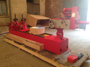 Cylinder Body Bushing Boring Machine T8120X20 pictures & photos