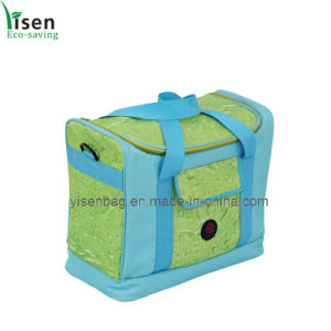 Large Ice Bag, Cooler Bag (YSCB00-2774) pictures & photos