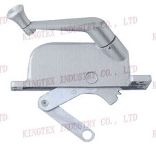 Hardware for Window From China Factory pictures & photos