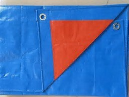 Made-to-Order Supply Type Outerdoor Fabric PE Tarpaulin pictures & photos