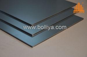 Design Decorative Wall Metal Copper Stainless Steel Zinc Aluminium Building Material pictures & photos
