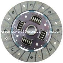 1862215031 Passat Car Clutch Disc pictures & photos