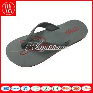 Plain Comfort Men Casual Flip Flops