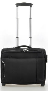 Top Quality Nylon Luggage Bag Laptop Bag (ST7128C) pictures & photos