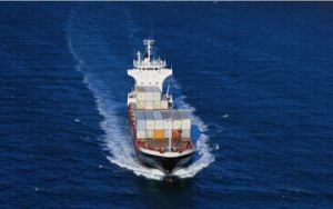 Cheapest Sea Freight From China to Ancona Shipping Agent pictures & photos