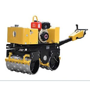 2017 Hot Selling Walk-Behind Trench Roller (Yl102) pictures & photos