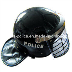 Anti Riot Helmet/Riot Control Police&Military Helmet Manufactures for Police and Military pictures & photos
