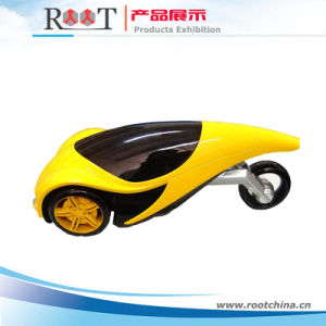 New Electrical Vehicle Rapid Prototype pictures & photos