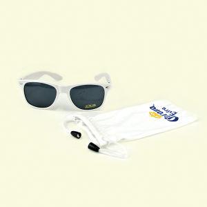 Budweiser Cnorona Sunglasses