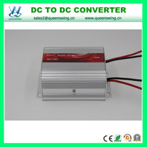 DC Boost Converter 12V to 24V DC-DC 250W Step up Power Converter (QW-DC250W) pictures & photos