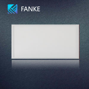 LED Panel Light Py-01