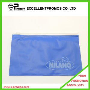 Colorful Design Plastic PP Zipper Bag for Promotion (EP-P82919) pictures & photos