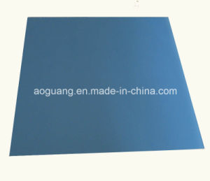 Aoguang Brand A Grade High Sensitive Ctcp