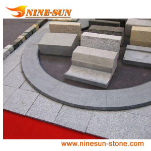 Mesh Stone & Paving Stone with Mesh