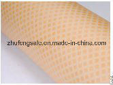 Insulation Material-Diamond Dotted Paper pictures & photos