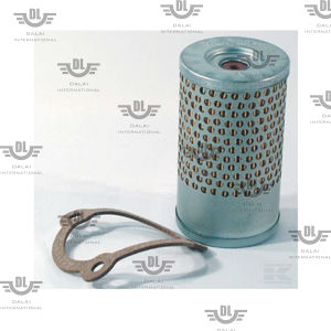Deutz-Fahr Hydraulic Filter pictures & photos