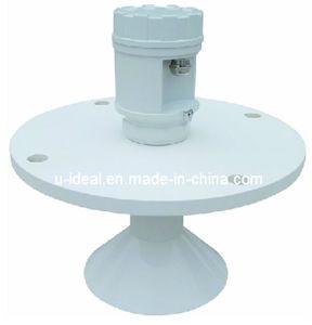 Ultrasonic Level Sensor Ultrasonic Meters pictures & photos