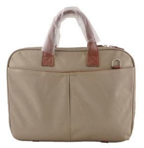 Travel Shoulder Document Laptop Handbag (SM8985) pictures & photos