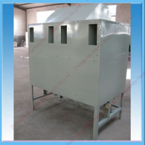 Professional Exporter Of Automatic Cashew Shelling Machine pictures & photos
