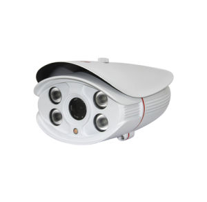 Wireless HD IP Camera (YL-IPC116B) pictures & photos