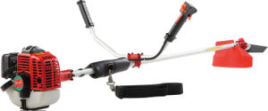 Gasoline Brush Cutter (BC260B) pictures & photos