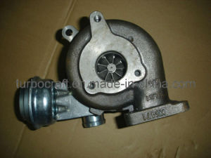 Turbocharger for GT1749V 701855-5006S pictures & photos