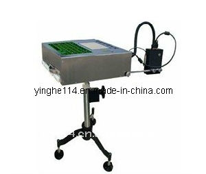 Hot Sale Automatic Inkjet Code Printer pictures & photos