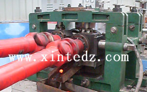 High Quality, No Breakage Grinding Steel Ball (dia25mm) pictures & photos