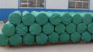 Geomembrane for Construction Material /Waterproofing