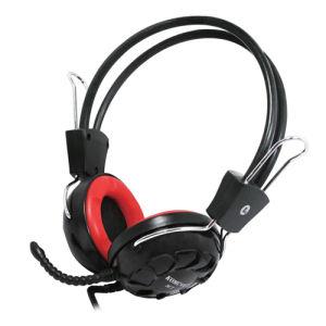 Headset Headphone (KOMC) M7