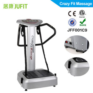 Crazy Sports Equipment Fit Massage (JFF001C9) pictures & photos